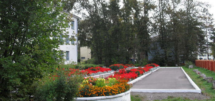 image (16)2015 школаа