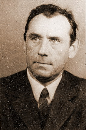Трухан Николай Александрович