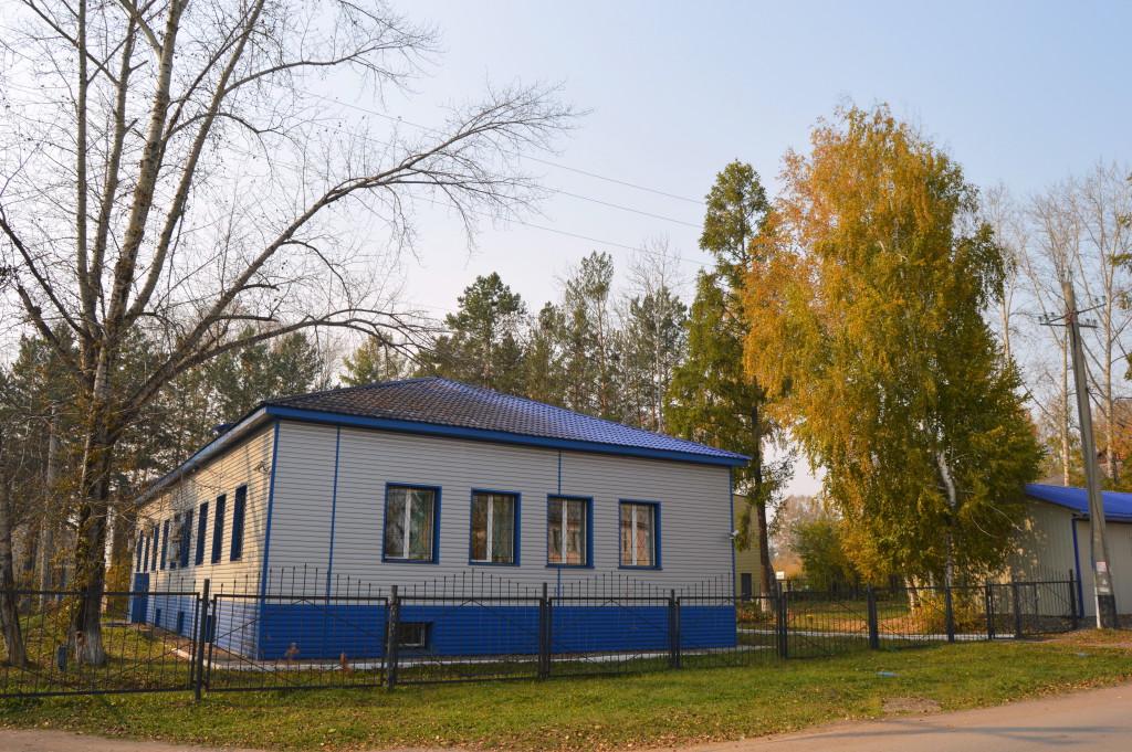 DSC_0002я