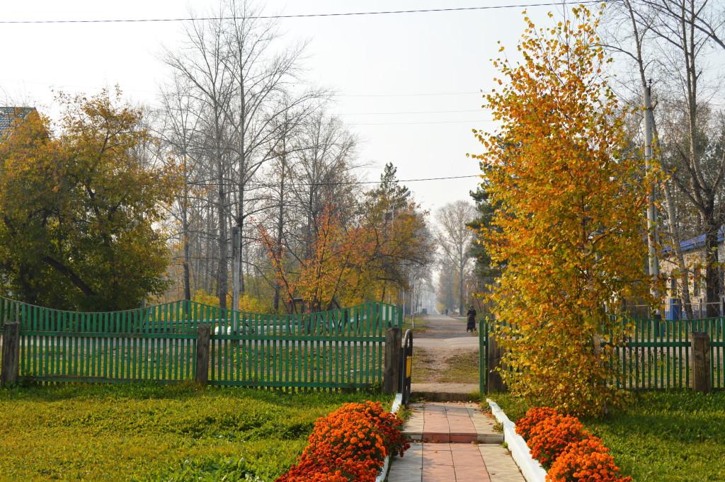 DSC_0005я