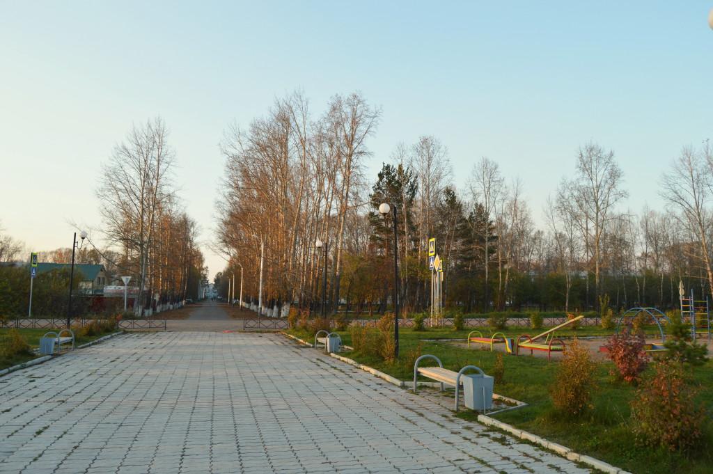DSC_0032я