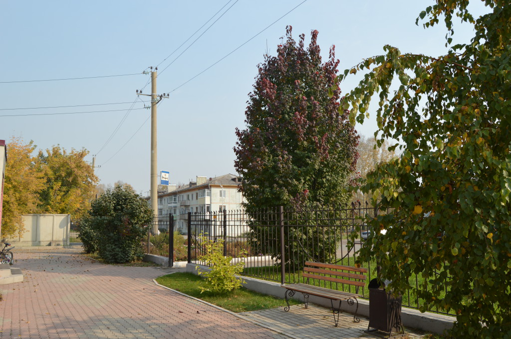 DSC_0056я