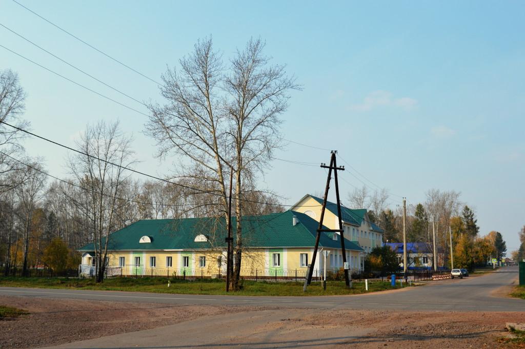 DSC_0064я