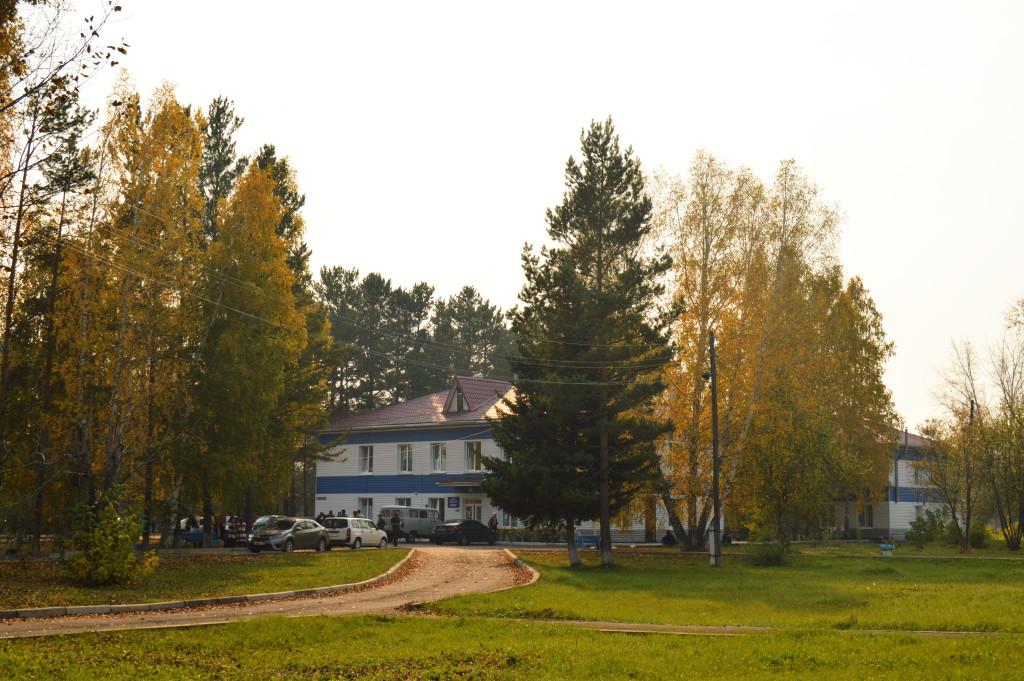 DSC_0065я