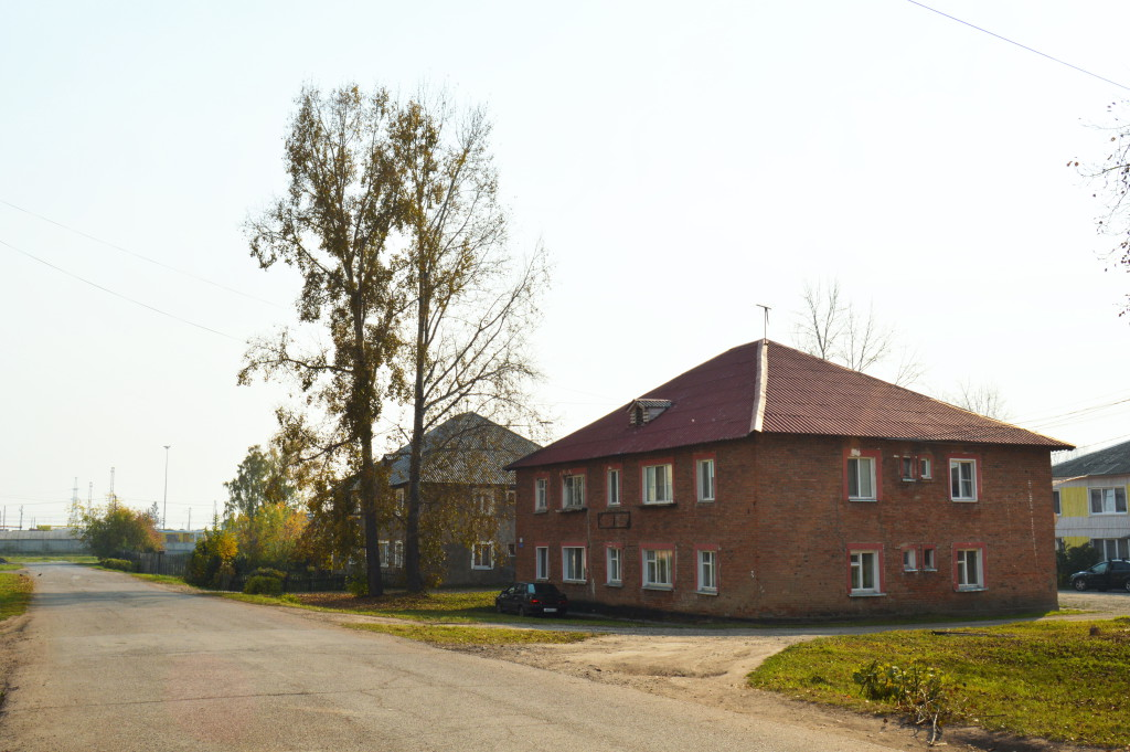 DSC_0077я