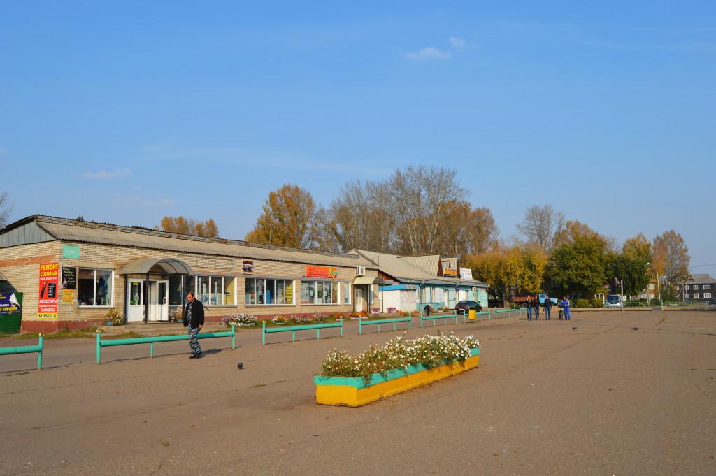 DSC_0082я