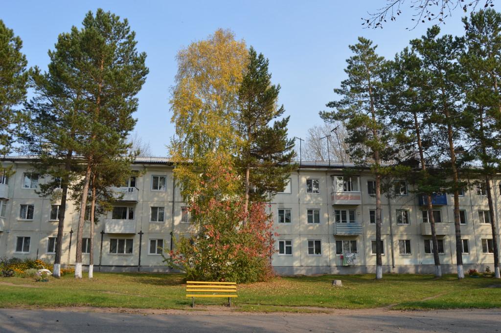 DSC_0084я