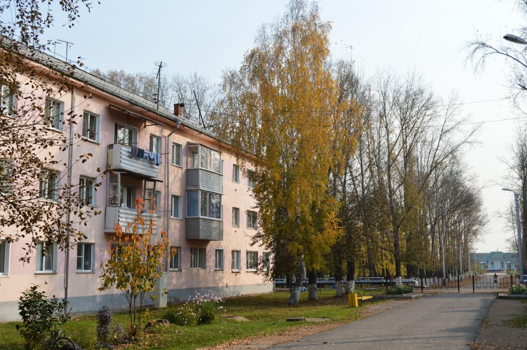 DSC_0086я