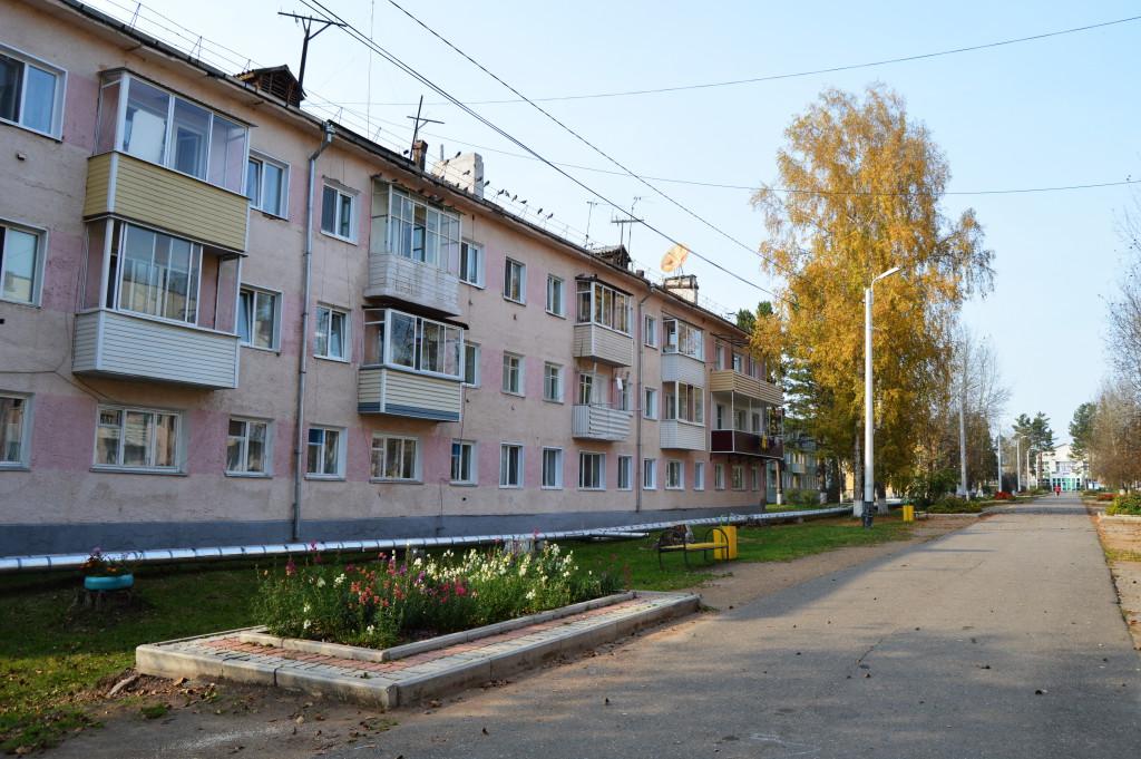 DSC_0090я