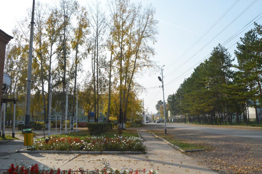 DSC_0105я