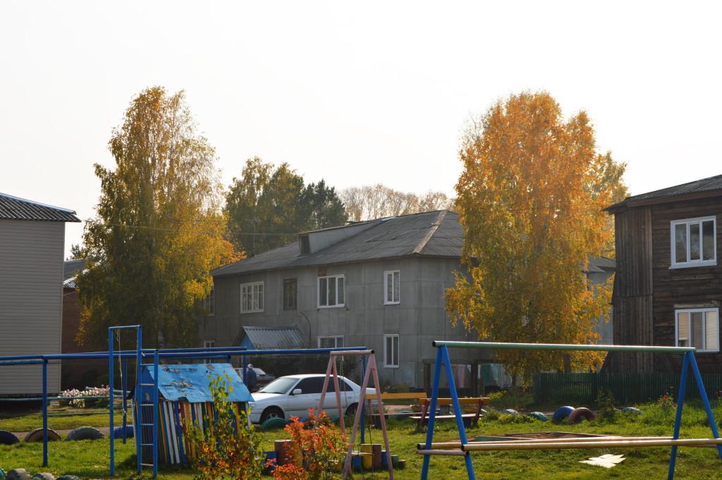 DSC_0137я