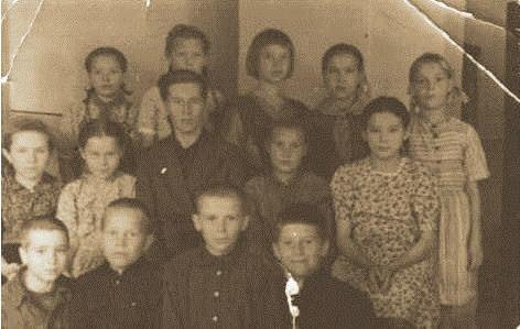 4 класс 1948 год_Копия1