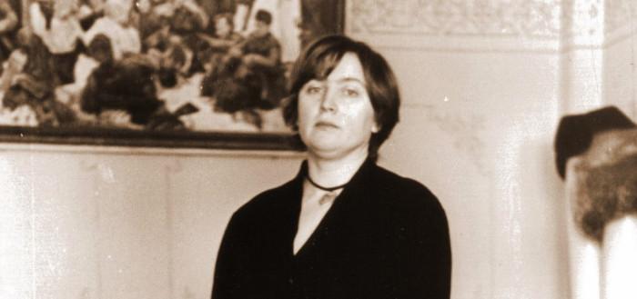 1989с