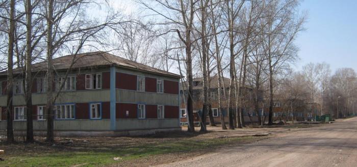 2010 год5а